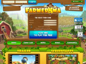 farmerama.game.co.uk