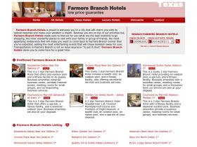 farmersbranch.texas-hotels-us.com
