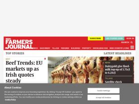farmersjournal.ie