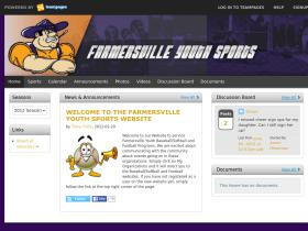 farmersville.teampages.com