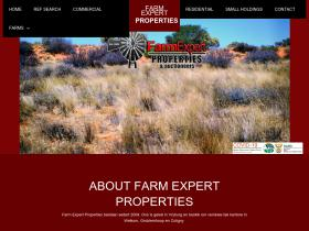 farmexpert.co.za