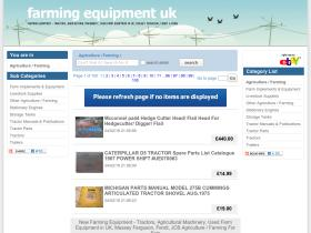 farmingequipmentuk.co.uk