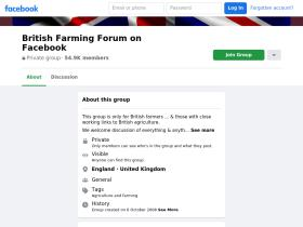 farmingforum.co.uk