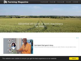 farmingmachines.co.uk