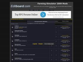 farmingsimulator2009.forumotion.com