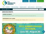 farmingtonlibraries.org