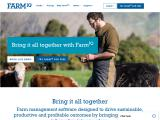 farmiq.co.nz