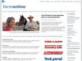 farmonline.co.nz