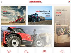 farmstar.co.uk
