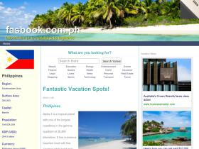 fasbook.com.ph