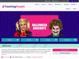 faschingshop24.de
