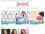 fashion-bombay.com