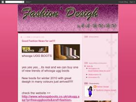 fashion-desigh.blogspot.com