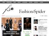 fashion-spider.com