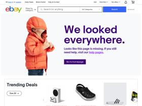 fashion.zarzarfashion.com