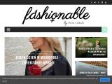 fashionable.com.pl