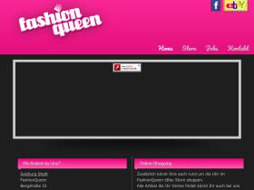 fashionqueen.at
