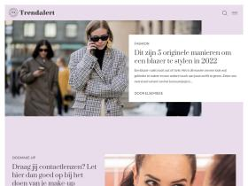 fashionscene.nl