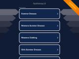 fashionup.it
