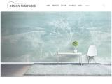 fashionwallcoverings.com