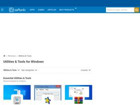 fast-flash-recovery.en.softonic.com