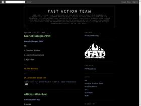 fastactionteam.be