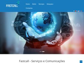 fastcall.pt