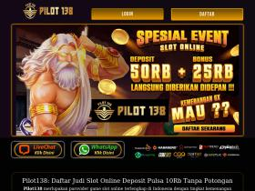 fasterthemovie.com