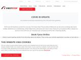 fastfit.ie