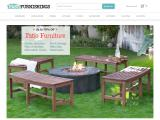 fastfurnishings.com