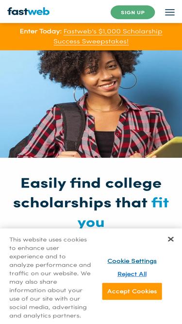 Fastweb com Analytics - Market Share Stats & Traffic Ranking