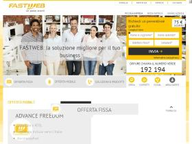 fastwebsoluzioneimpresa.it