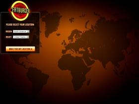fatburger.net