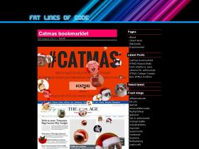 fatlinesofcode.philipandrews.org