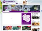 faunaplanet.tv