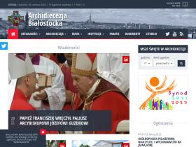 faustyna.archibial.pl