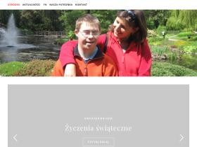 faustynatychy.caritas.pl