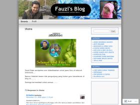 fauzi15dpk.wordpress.com