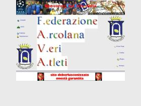 favaleague.altervista.org