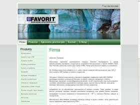 favorit.com.pl