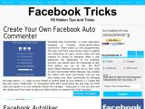fb-awesome-tricks.blogspot.in