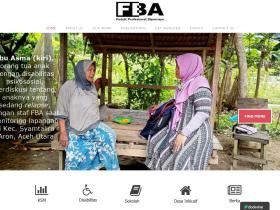 fba.or.id