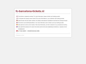 fc-barcelona-tickets.nl