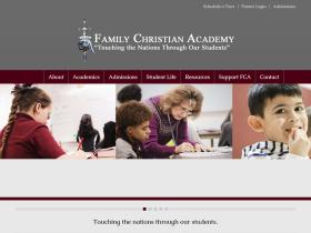 fcahouston.org