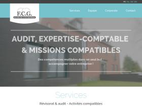 fcg-audit.be