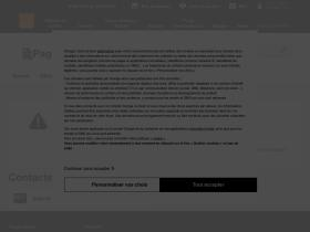 fcl.asso.pagesperso-orange.fr