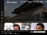 fcprovercelli.it