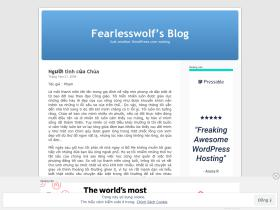 fearlesswolf.wordpress.com