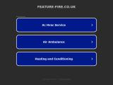 feature-fire.co.uk