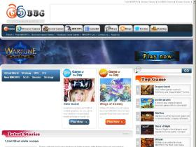 features.playbbg.com